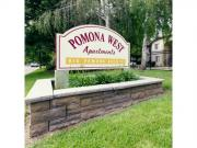 Live the good life at Pomona West!